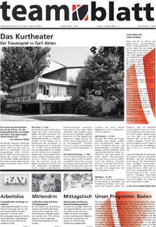 teamblatt_2009_cover copy